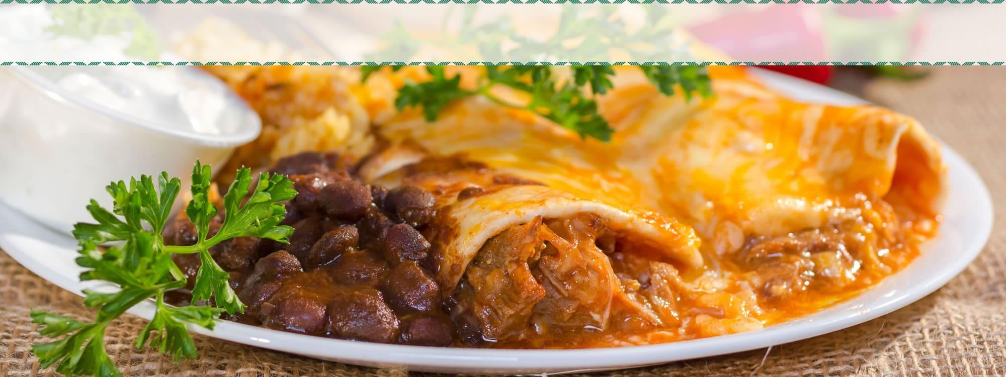 Tarahumara Mexican Restaurant Park City Ut Midway Ut