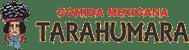 Comida-Mexicana-Tarahumara-sticky-logo