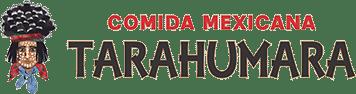 Comida-Mexicana-Tarahumara