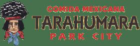 Comida-Mexicana-Tarahumara.png